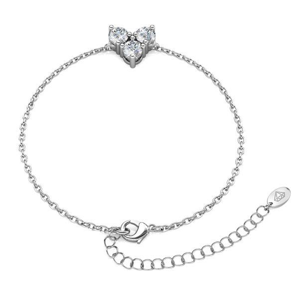 Troika Bracelet