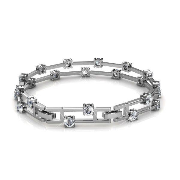 Bonding Bracelet