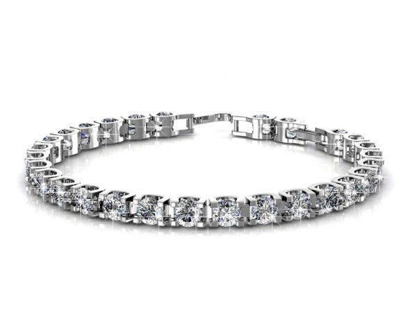 Caring Bracelet