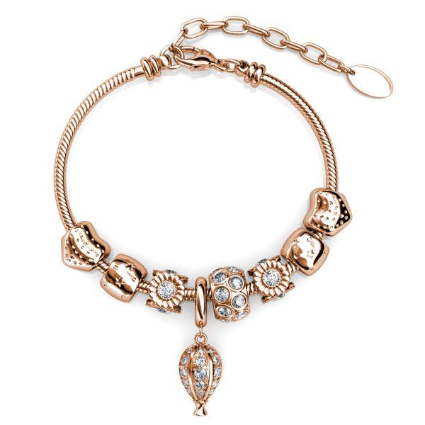 Palloncino Charm Bracelet