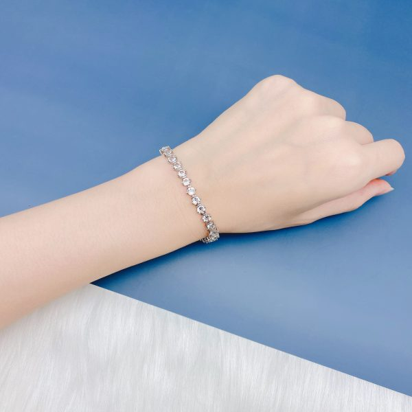 Jane bracelet