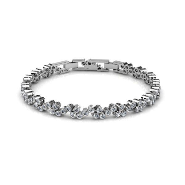 Joyful Bracelet