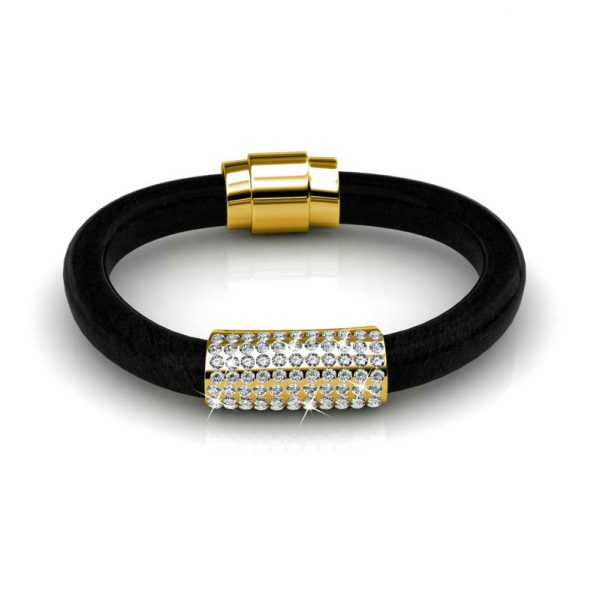 Luxx Bracelet