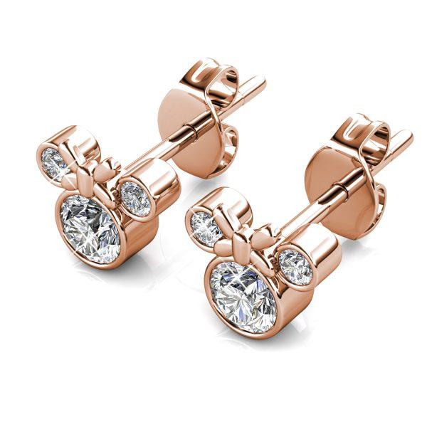 Minnie Earrings