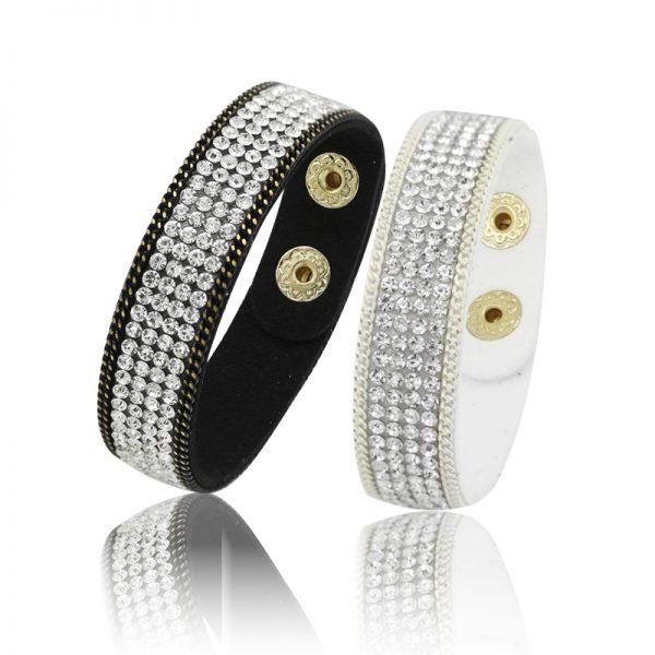 Sparkling Bracelet