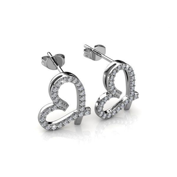 Just Love Earrings