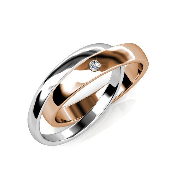 True Love Ring