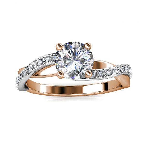 Eleanor Ring