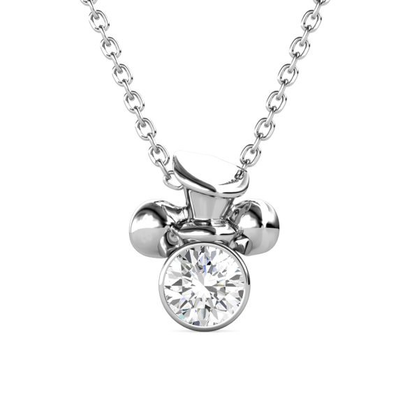 Magical Micky Pendant