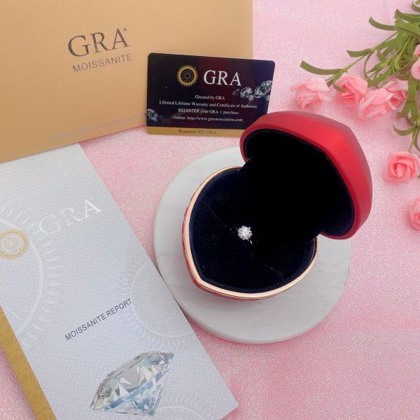 Princesse Ring