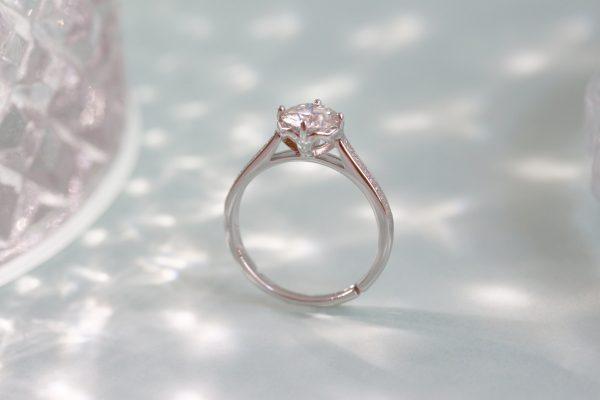 Le Fleur Ring