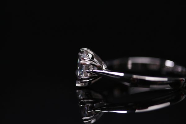 Le Fond Ring