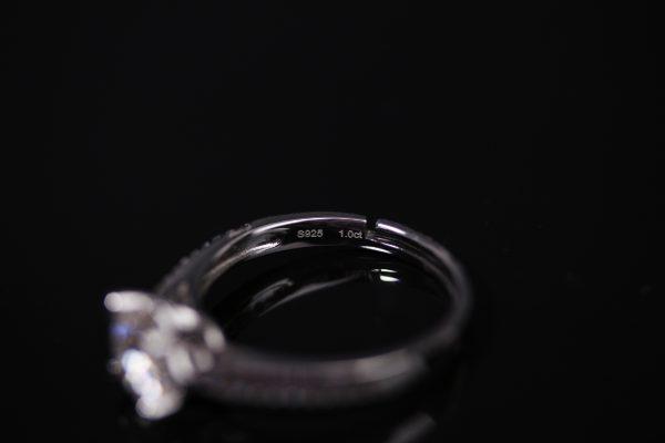 La Rose Ring