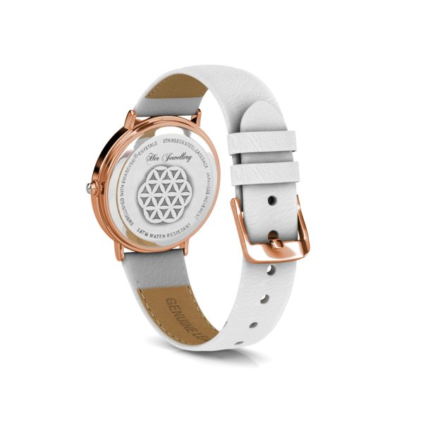Leticia Watch