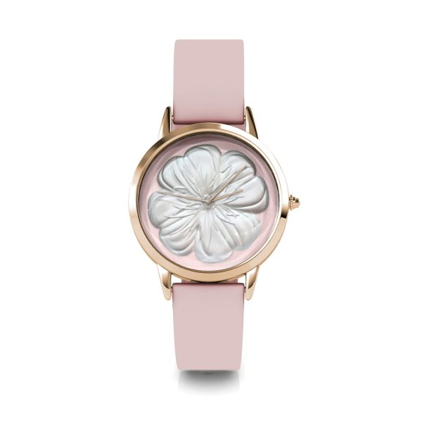 Blossome Watch