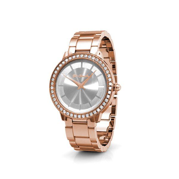 Pure Watch
