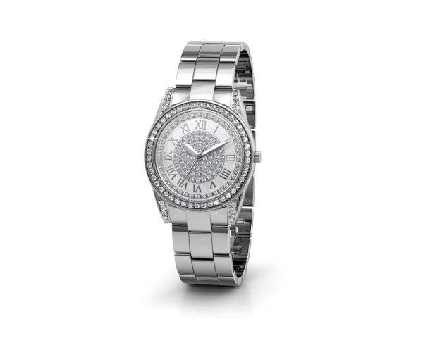 Elegant Watch