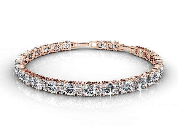 Joyous Bracelet