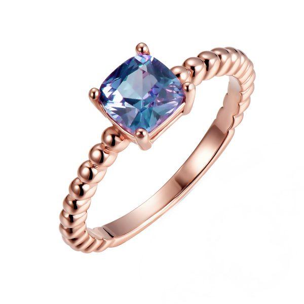 Squarish Ring