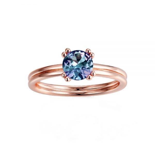 Verusha Ring