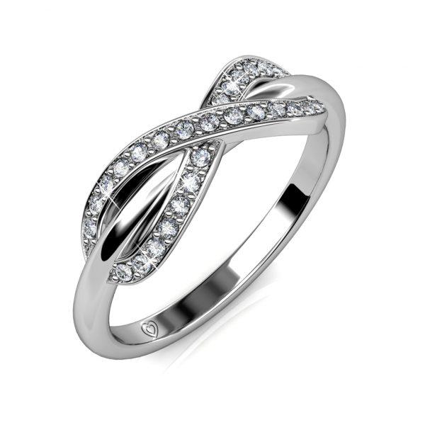 Trist Ring