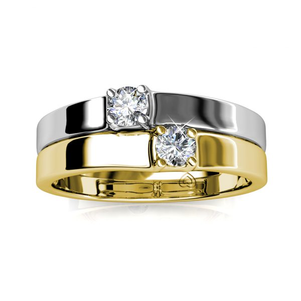 Devoted Ring
