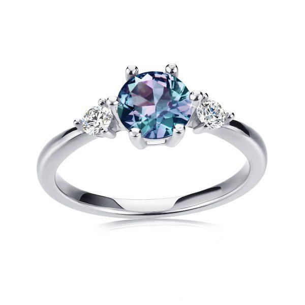 Moya Printsessa Ring