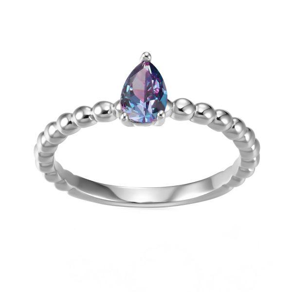 Treugol'nik Ring